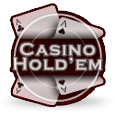 Casino Hold'em by Oryx