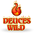 Deuces Wild by Oryx