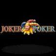 Joker Poker by Oryx