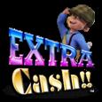 Extra Cash by NextGen