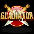 Gladiator by B3W