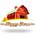 Happy Farm by B3W