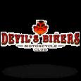 Devil's Bikers by B3W
