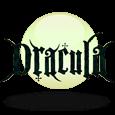 Dracula by B3W