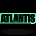 Atlantis by B3W