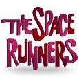 Space Runners by B3W