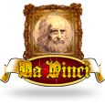 Da Vinci by B3W