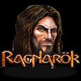Ragnarok by Genesis Gaming