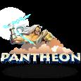 Pantheon by B3W