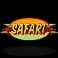 Safari by B3W