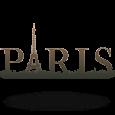 Paris by B3W