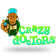 Crazy Doctors by B3W