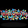 Butterfly by B3W