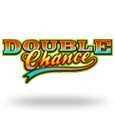 Double Chance by B3W