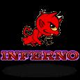 Inferno by B3W