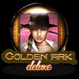 Golden Ark Deluxe by Novomatic
