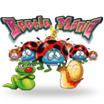 Beetle Mania Deluxe by Novomatic