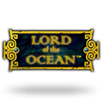 Lord of the Ocean by Novomatic