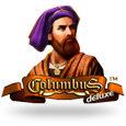 Columbus Deluxe by Novomatic