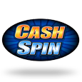 Cash Spin by Bally Technologies