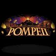 Pompeii by Aristocrat