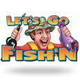 Let's Go Fish'n by Aristocrat