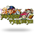 Forest Treasure by Octopus Gaming
