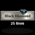 Black Diamond by Octopus Gaming