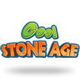Cool Stone Age by Octopus Gaming