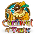 Carnival of Venice by Octopus Gaming