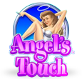Angel's Touch by lightningboxgames