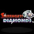 Serengeti Diamonds by lightningboxgames