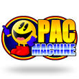 Pac Machine by B3W