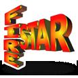 Fire Star by B3W