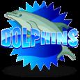 Dolphins by B3W