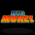 Big Money by B3W