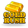 Gold Rush by B3W