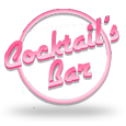 Cocktail's Bar by B3W