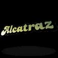 Alcatraz by B3W