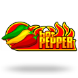 Hot Pepper by B3W