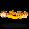 Buffalo Slot by B3W