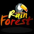 Rain Forest by B3W