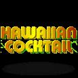 Hawaiian Cocktail by B3W