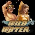 Wild Water by NetEntertainment