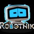 Robotnik by Yggdrasil