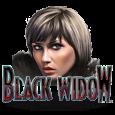 Black Widow by IGT