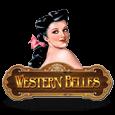 Western Belles by IGT