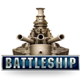 Battleship by IGT