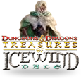 Dungeons & Dragons - Treasures of Icewind Dale by IGT