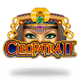Cleopatra II by IGT